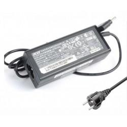 Clavier Français AZERTY pour ordinateur portable DELL Inspiron 14V Noir