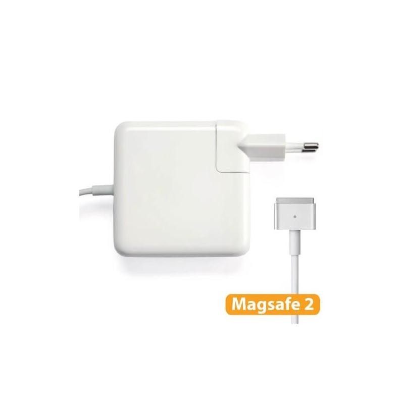 Chargeur MagSafe 2 Macbook Air / Macbook Pro