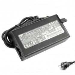 Chargeur Original 200W Schenker XMG P506-9il