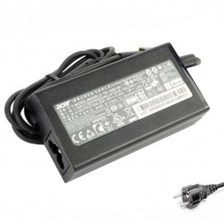 Chargeur Original 200W Schenker XMG P506-9as