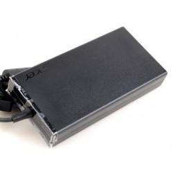 Chargeur Original 200W Schenker XMG P506-2iy