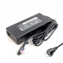 Chargeur Original 200W Schenker XMG P506-2eg