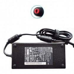 Chargeur Original 200W Schenker XMG P505-7UB