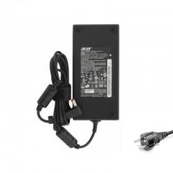 Chargeur Original 200W Schenker XMG P505-6OH