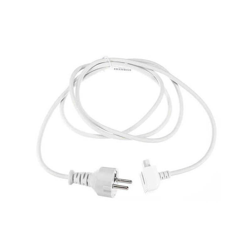 Câble d'extension pour adaptateur secteur (1.8m)