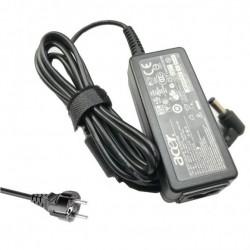 Chargeur Original 230W Schenker XMG U505 Pro
