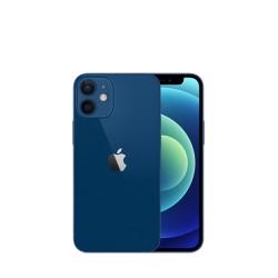 iPhone 12 Bleu