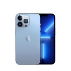 Apple iPhone 13 Pro Max Bleu