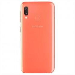 Samsung Galaxy A20e Corail