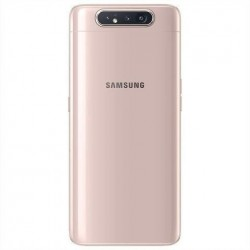 Samsung Galaxy A80 Or