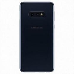 Samsung Galaxy S10e Noir