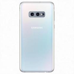 Samsung Galaxy S10e Blanc