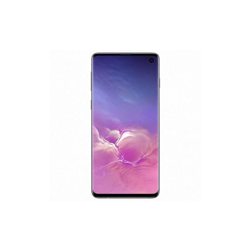 Samsung Galaxy S10 Plus Noir