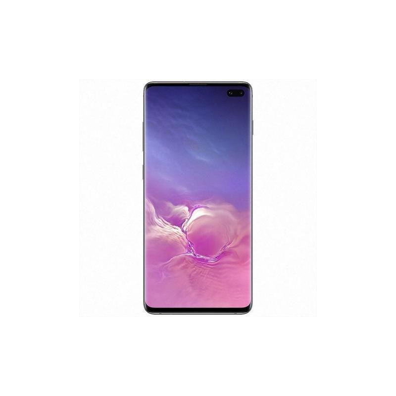 Samsung Galaxy S10 Plus Edition Performance Noir