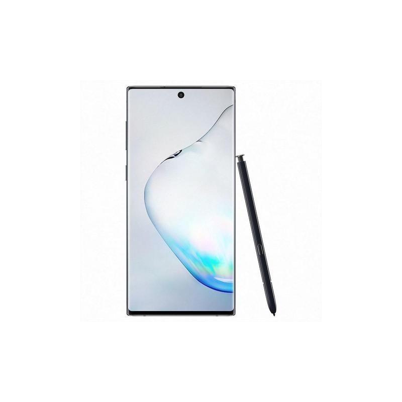 Samsung Galaxy Note 10 Noir