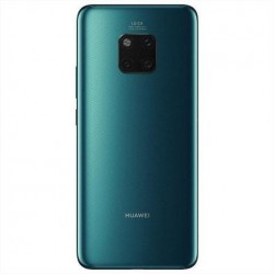 Huawei Mate 20 Pro Vert